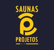 Saunas Projetos